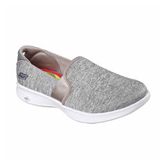 Skechers Go Step Lite Womens Sneakers