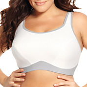Goddess® Wireless Sports Bra - GD5056