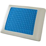 Pure Rest™ Cooling Gel Top Memory Foam Pillow