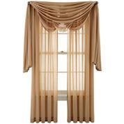MarthaWindow™ Flutter Window Treatments
