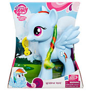 My Little Pony 2-pc. My Little Pony Action Figure