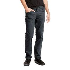 Levi's® 511™ Slim Line 8 Jeans