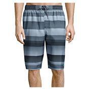 Nike® Optic Shift Volley Shorts