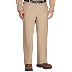Wrangler Stain Resistant Workwear Pants