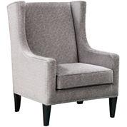 Hadley Wing Chair