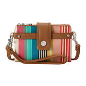 Relic® Vicky Multifunction Wallet