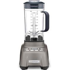 Cuisinart® 2.25 Horse Power Blender