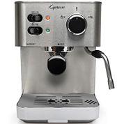 Capresso EC Pro Espresso Machine