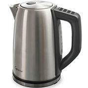 Capresso H20 Steel PLUS Coffee Maker