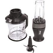 Ninja® 2-n-1 Meal Prep Food Processor