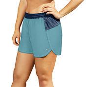 Champion® Sport Shorts - Plus