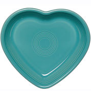 Fiesta® Medium Heart Bowl