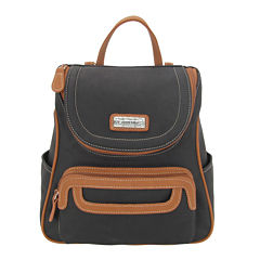 St. John's Bay® Major Backpack