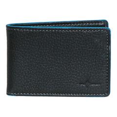 Buxton® RFID Front-Pocket Slimfold Wallet