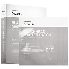 Dr. Jart+ Blackhead Master Patch