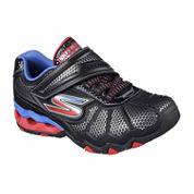 Skechers Hydro Static Boys Sneakers
