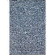 Loloi Happy Shag Rectangular Rug