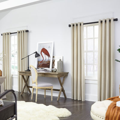 Jcpenney Window Treatments Best Curtains For