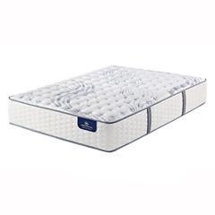 Serta® Perfect Sleeper® Elite Montcalm Luxury Firm - Mattress Only