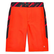 Xersion Boys Swim Trunks-Big Kid