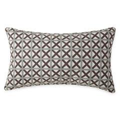 Studio Caden Oblong Throw Pillow