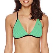 Nike® Reversible Racerback Swim Top