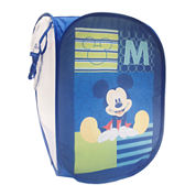 Disney Mickey Mouse Hamper