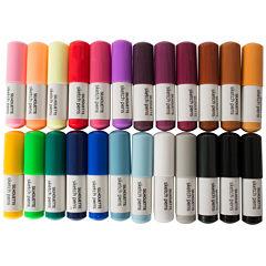 Silhouette® Sketch Pen Starter Kit