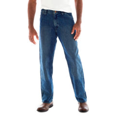 Lee Jeans for Men: Carpenter, Bootcut & Skinny Jeans - JCPenney