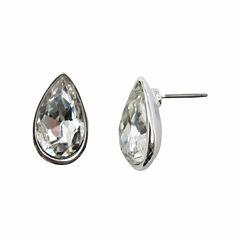 Vieste Rosa Stud Earrings