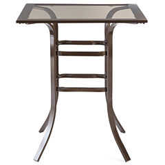 Outdoor Oasis™ Newberry Counter Height Table