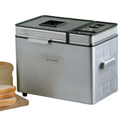 Cuisinart® Convection Bread Maker