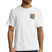 Vans® Color OTW Short-Sleeve Tee