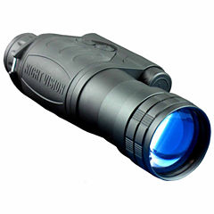 Bering Optics Monocular
