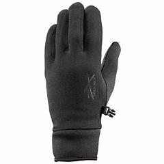 Seirus Xtreme All Weather Men's Gloves