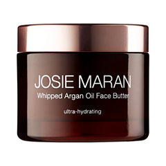 Josie Maran Whipped Argan Oil Face Butter