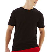 Xersion™ Cotton Tee