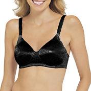 Vanity Fair® Body Shine® Floral Wireless Bra - 72297