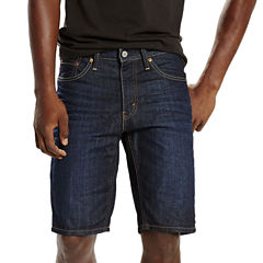 Levi's® 541™ Athletic Fit Denim Shorts