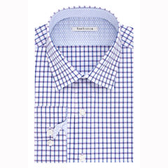 Van Heusen Long Sleeve Dress Shirt