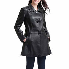 Momo Baby Sarah Overcoat-Plus