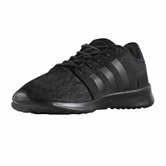 Adidas Cloudfoam QTRacer Womens Sneakers