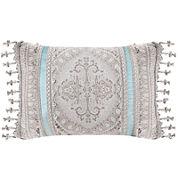Queen Street® Carlina Oblong Decorative Pillow
