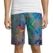 Vans® Vanphibian Palmster Shorts