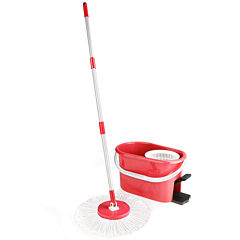 Fuller Brush® Co. Original Spin Mop