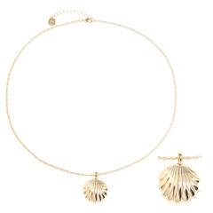 Monet Jewelry Pendant