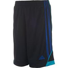 adidas Pull-On Shorts Preschool Boys