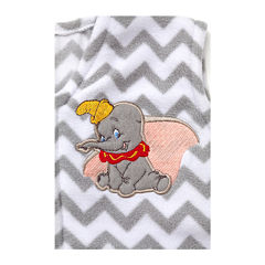 Disney Dumbo Wearable Blanket