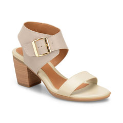 Eurosoft Maitland Womens Heeled Sandals