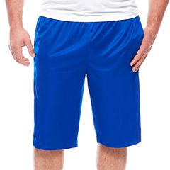 adidas Basketball Shorts Big and Tall